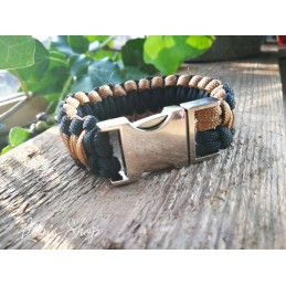 Outdoor armband 1.0 |...