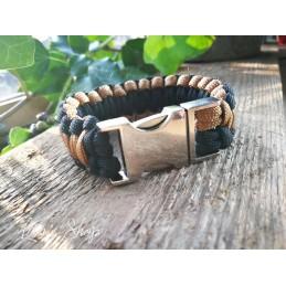 Outdoor bracelet 1.0 |...